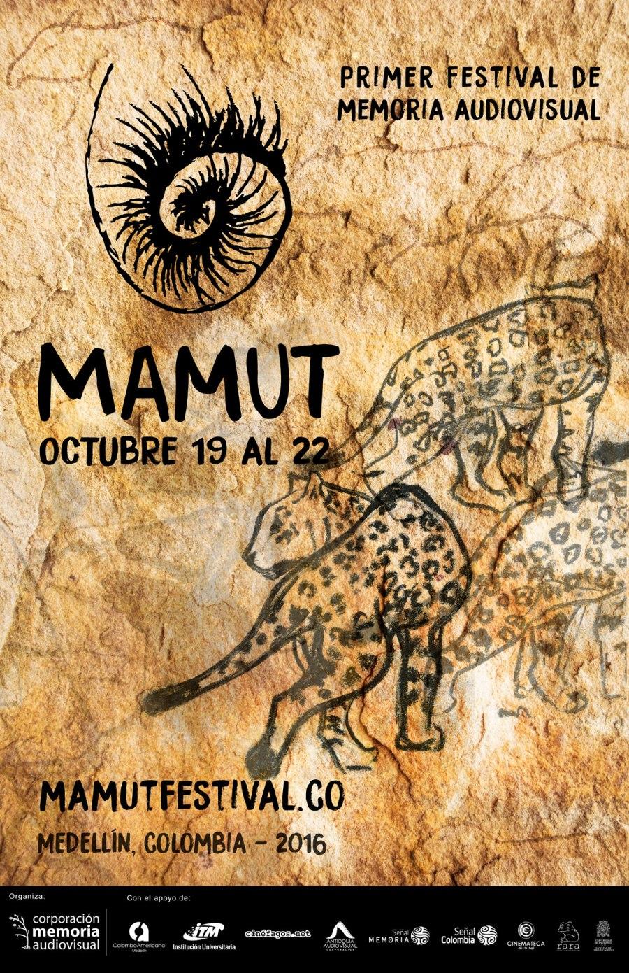 mamut-afiche-web