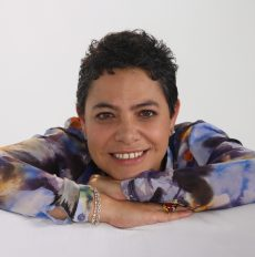 Tatiana Duplat Encrucijadas
