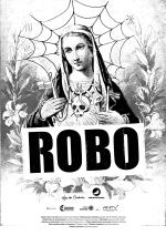 Robo cartel